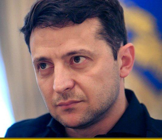 Леонід Кравчук узявся за Зеленського: Цей президент править без права на владу