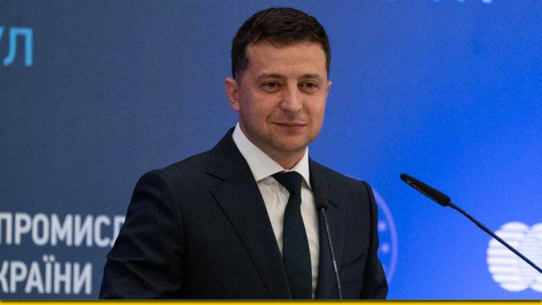 У Зеленського заявили, що кожен українець отримає по 2 гектари землі