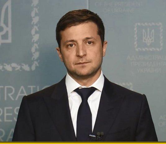 Не снизите тарифы - будем прощаться - Зеленский обещает разогнать Кабмин, если комуналка не станет доступной