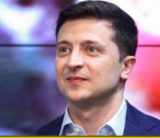 Україні передали ще 54 полонених - засуджених. Ніхто не думав, що це буде так швидко