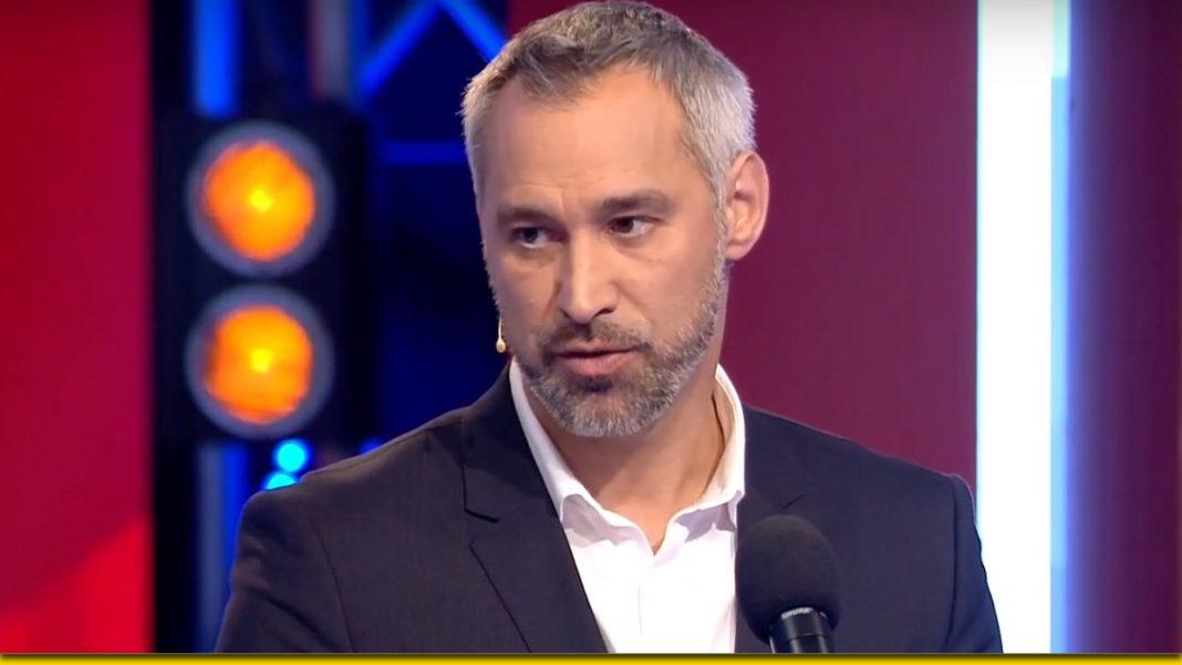 Прокуроры пожаловались Зеленскому на Рябошапку: Он считает нас баранами