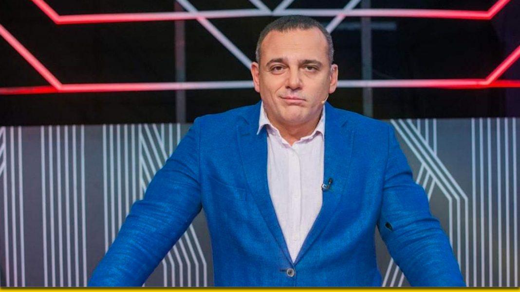 Депутат от Слуги народа предложил отменить закон о люстрации