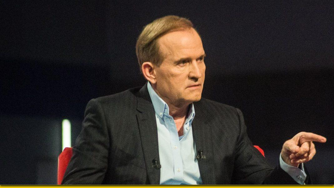 Депутат Парламента за спиной правительства ведет переговоры со страной - агрессором