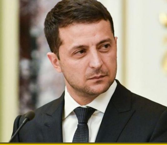 Зеленский сообщил украинцам, на ком собирается сэкономить в следующем году