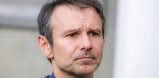 Вакарчук взявся за внутрішні органи: Потрібен терміновий звіт