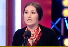 Преступление или свобода слова: Федина собирает журналистов, чтобы рассказать всю правду