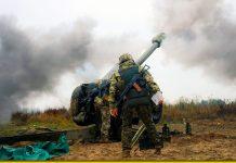Тривожні новини з лінії фронту: по Україні вдарили ракетами