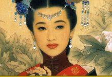 Її вважали найбільш негарною в гаремі - історія жінки-легенди
