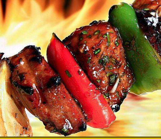 Шпаргалка: 10 кращих маринадів для м'яса на будь-який смак