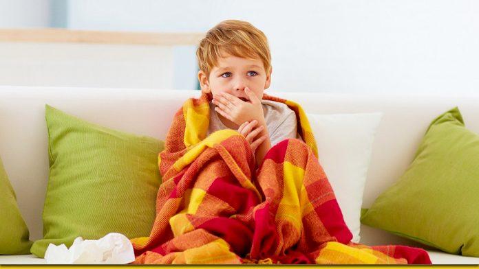 Вилікувати кашель вдома краще, ніж ходити до аптеки - 15 народних методів