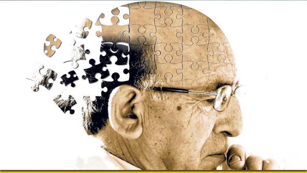 Альцгеймер, не поспішай - 20 способів захистити свій мозок