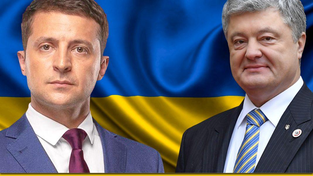 Порошенко написав Зеленському правила поведінки: що треба робити, щоб врятувати Україну