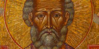 Молитва Святому Миколаю - проганяє невдачу, привертає щастя