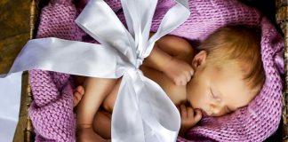 Якщо сниться вагітність — вночі приходять відповіді на важливі питання