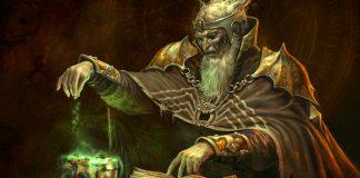 Гороскоп жадібності: найскупіші знаки Зодіаку