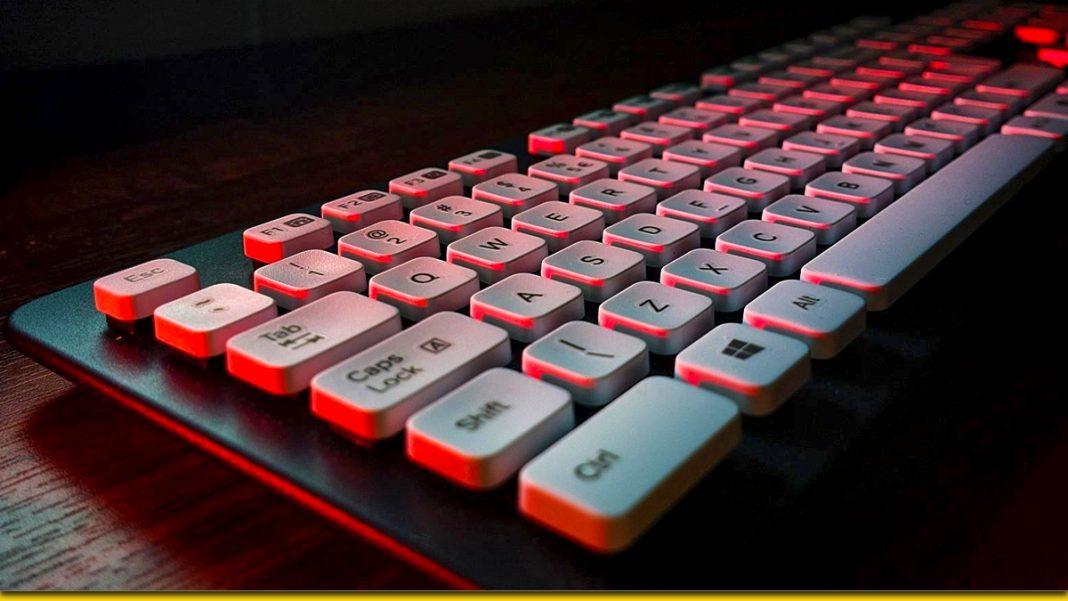 Поєднання клавіш на клавіатурі, про які знають не всі — корисна пам'ятка
