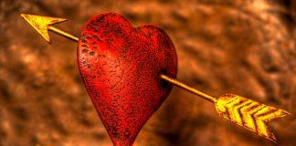 Найміцніші пари за знаком Зодіаку — любов всупереч усьому