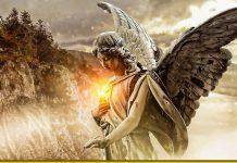 Не проганяйте свого янгола - історія, яка трапляється щодня