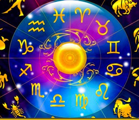 Веселий гороскоп: і пореготати, і всю правду дізнатися