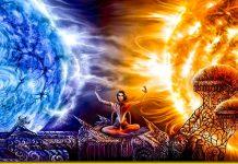 Гороскоп сили — знаки Зодіаку, які здатні звернути гори на своєму шляху