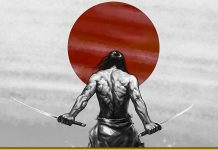 Як відмовлятися від поганих подарунків - японська притча