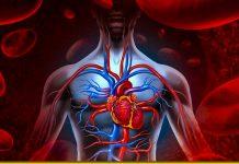 5 ознак нестачі кисню в крові — корисна пам'ятка