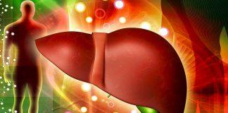 5 нічних напоїв для очищення печінки і перезавантаження організму