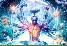 Забирай назад - прості способи повернути зло і відновити енергетику