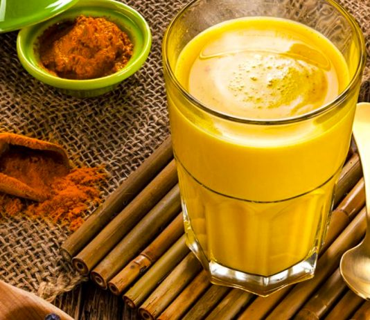 Потужний чай від 50 хвороб — диво народної медицини