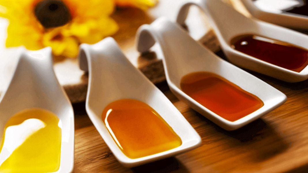 Підробка чи ні - корисні поради при виборі меду