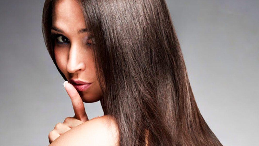 Домашні ополіскувачі для волосся — шикарний ефект за копійки