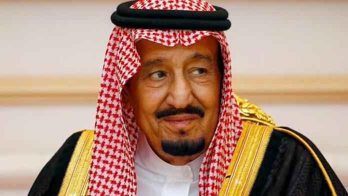 Указ Короля Саудівської Аравії здивував всю країну, а потім і планету