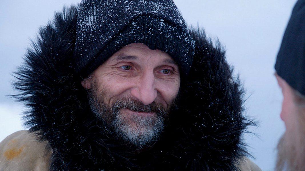Петро Мамонов: Кожна людина на шляху — ангел