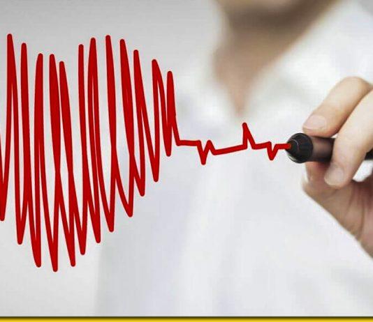 Їжте більше — живіть довше - продукти, які бережуть від інфаркту