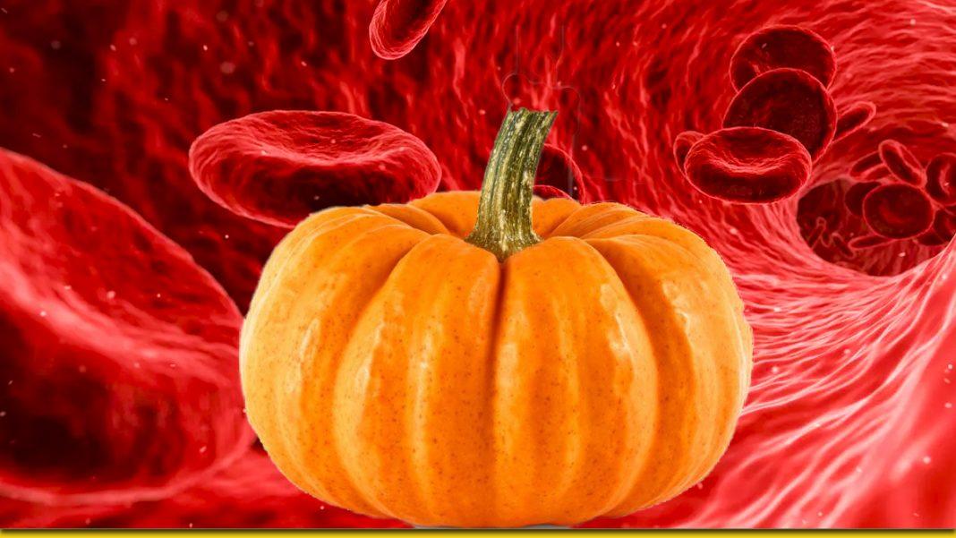 Народний засіб для поліпшення показників крові з самого простого продукту