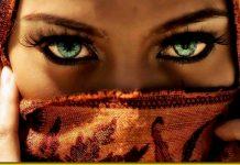Сон не рятує, якщо втомилася душа... - арабські прислів'я для жінок