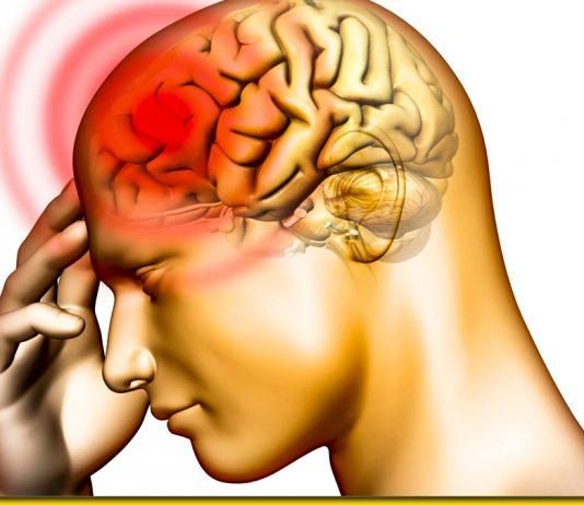 Менінгіт — основні ознаки та все, що треба знати про цю хворобу
