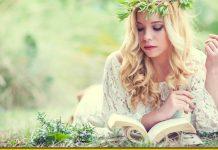 Жіночий список книг для душевної гармонії — краще будь-якого психолога