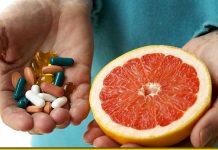 10 способів відновити лужний баланс в організмі