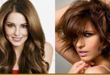 Як звичайний Пантенол рятує волосся — найкращий бальзам та паличка-виручалочка