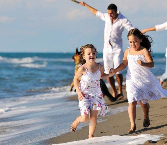 Щастя — це коли рідні тобі люди живі... - мудрість, близька всім