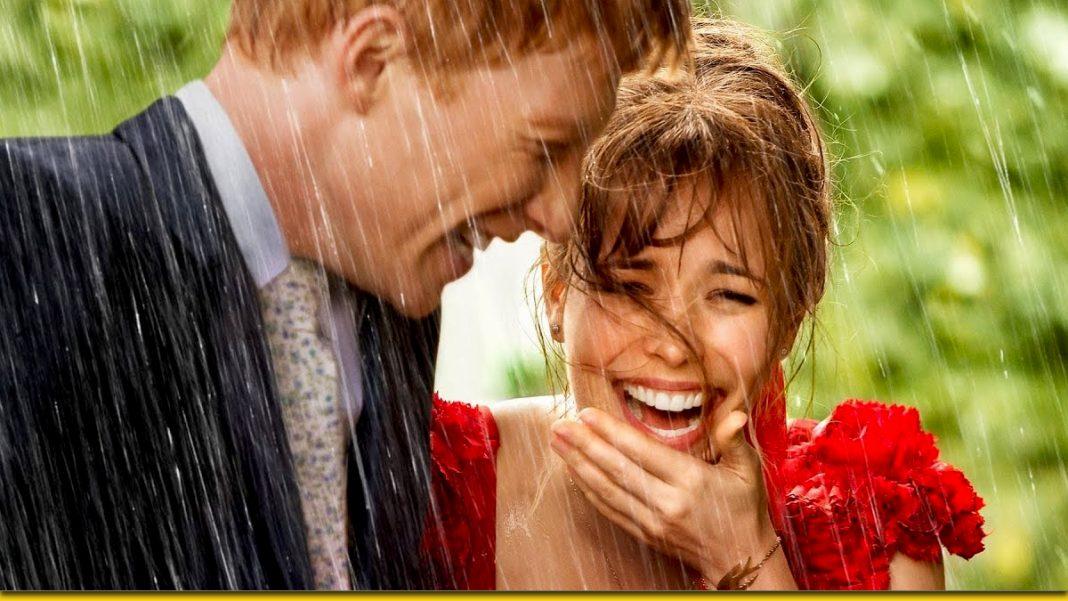 Кращі фільми про кохання — добірка для справжніх романтиків