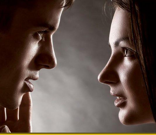 Я люблю тебе - слова, які ніколи не пізно говорити