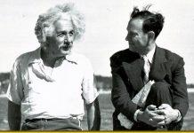 Чому Бог створив зло - дуже мудре пояснення вченого