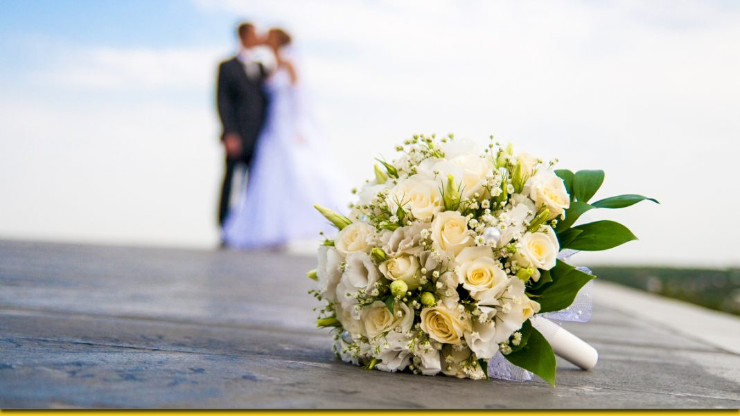 Життя в шлюбі складається з семи етапів — основні кроки до повного щастя