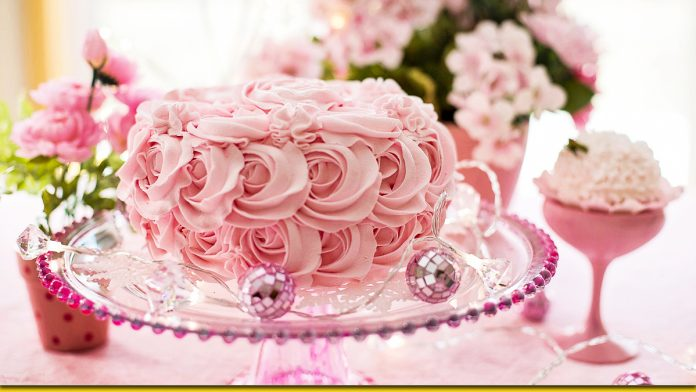 Шість кращих кремів для тортів — у скарбничку для ласунів