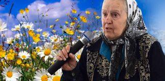 Монастирська травниця: Не хочете хворіти — вам потрібно три корені
