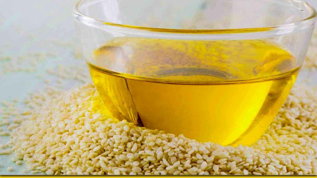 Кунжутна олія та її дивовижні властивості — народні поради для здоров'я та краси