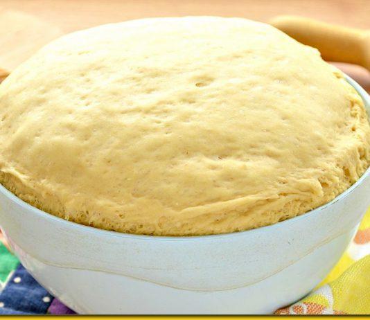Основні помилки в приготуванні дріжджового тіста — поради для ідеального результату