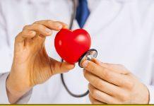 Симптоми того, що серцю потрібна допомога — перевіряємо свій стан